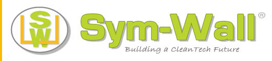 Sym-Wall Building Technologies Ltd
